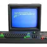 Amstrad_PC