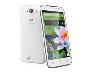 telefonia-bq-aquaris-smartphone-blanco-5-16gb-4