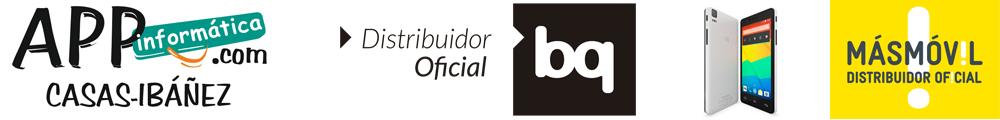 APP Informática Casas-Ibáñez