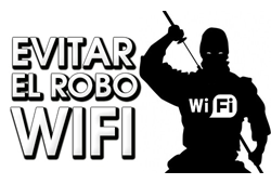 robarwifi
