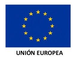 UnionEurpea