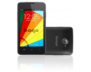telefonia-bogo-friendly-4-dual-core-1.3ghz-512mb-4gb-dual