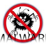 malware_dest