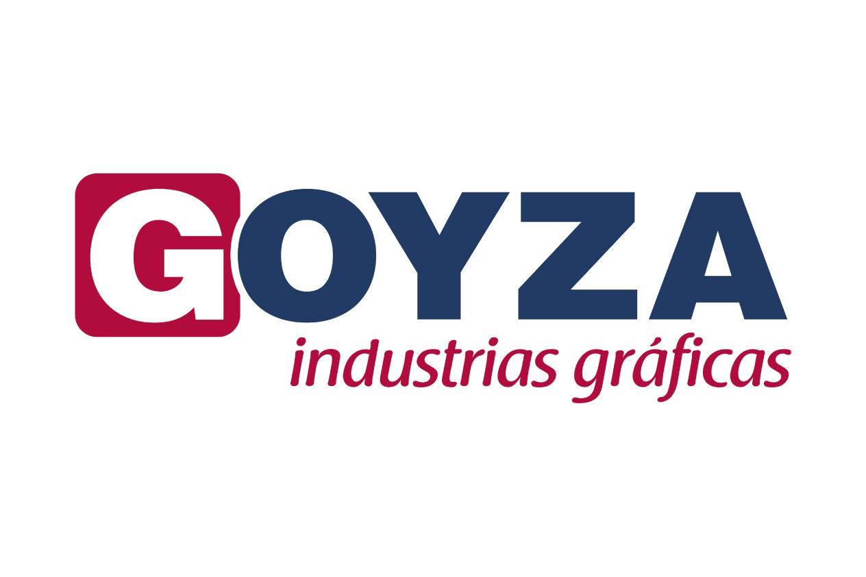 Logo Goyza-01-01-01