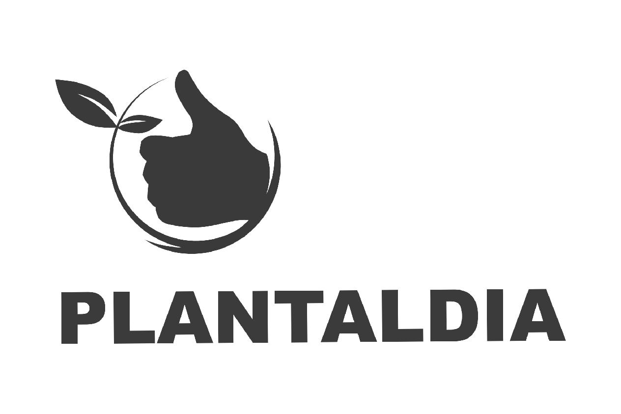 Logo Plantaldía